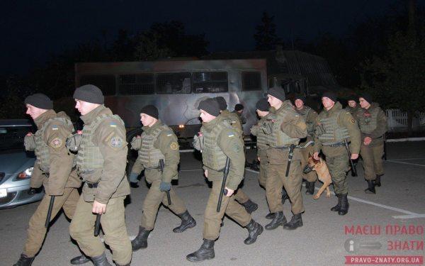 patrul_politsiya_natsgvardiya_00003