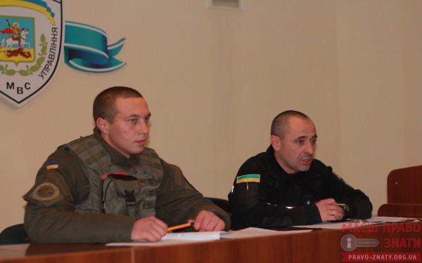 patrul_politsiya_natsgvardiya_00022