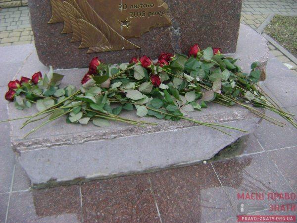 yevromajdan-gidnosti-2016_00004