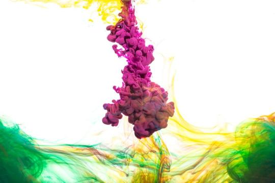 yellow-and-purple-ink-with-green_925x