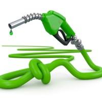 Kenapa biodiesel tidak sesuai untuk kenderaan?