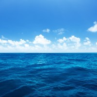 Kenapa air laut masin?