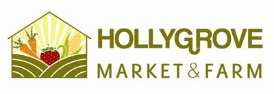 Hollygrove Markets & Farm