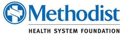 Methodist Helath System Foundation Inc