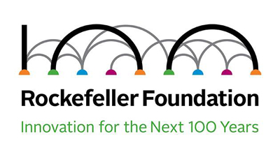 Rockefeller Foundation