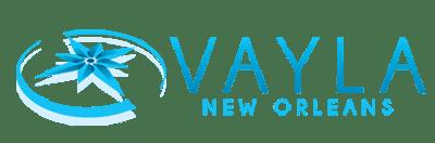Vietnamese American Young Leaders Louisiana