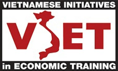 Vietnamese Initiatives in Economic Training