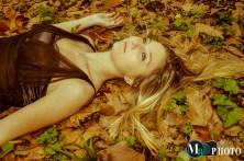 Alexia 05 - ©MichaelBeteille pour ©Mr-PHOTO