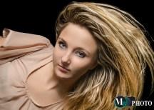 Alexia 27 - ©MichaelBeteille pour ©Mr-PHOTO