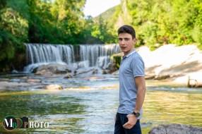 Portrait Saint-Laurent rivière Mr Photo 2021 #3