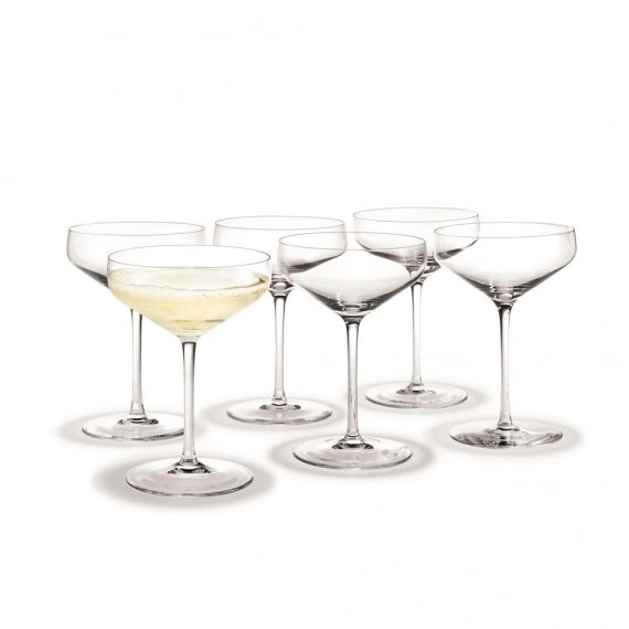 verre cocktail scandinave perfection 38 cl