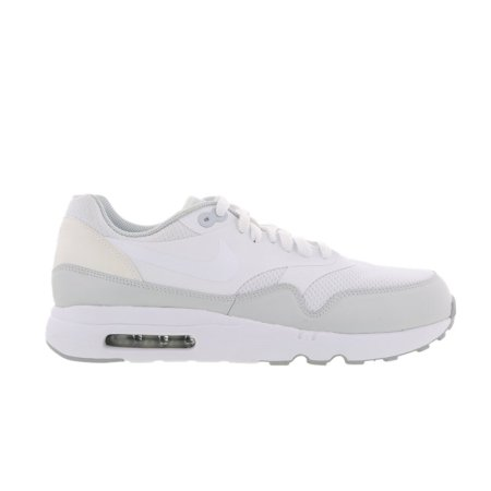Nike Air Max 1 Ultra 2.0 Essential - 40