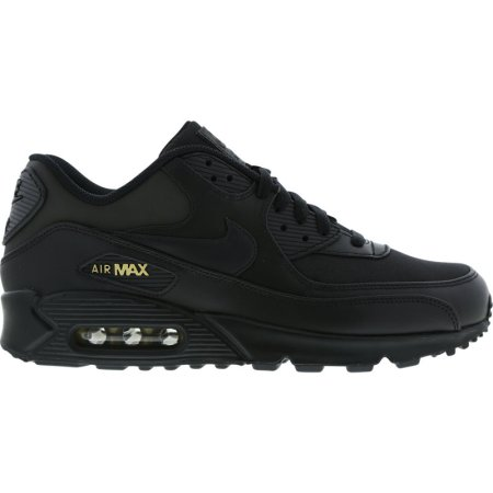 Nike Air Max 90 Premium - 40