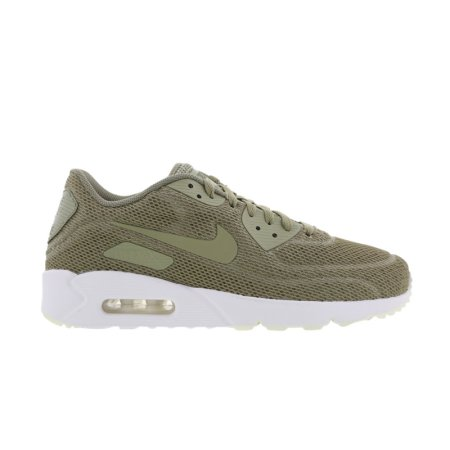 Nike Air Max 90 Ultra 2.0 Breathe - 40 EU - grün - Herren Schuhe