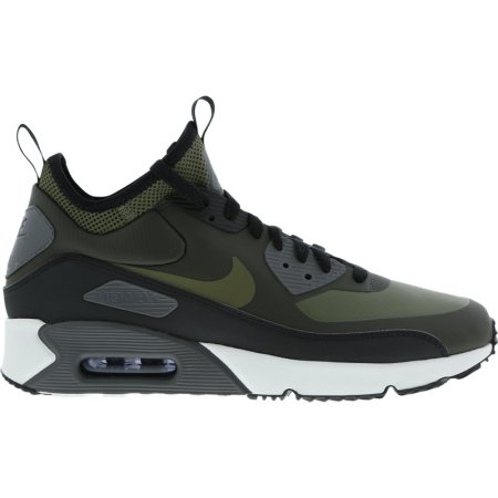 Nike Air Max 90 Ultra Mid Winter - 44
