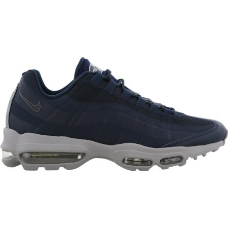 Nike Air Max 95 Ultra Essential - Herren Schuhe