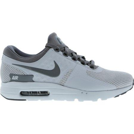 Nike Air Max Zero Essential - 41 EU - grau - Herren Schuhe
