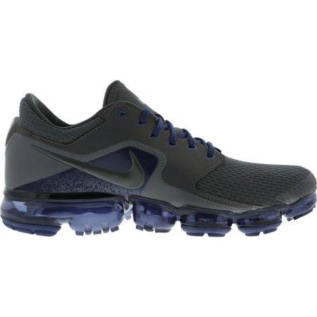 Nike Air Vapormax Mesh - 40 EU - schwarz - Herren Schuhe