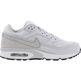 Nike Air Max Bw - Herren Schuhe