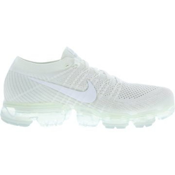Nike Air Vapormax - Herren Schuhe