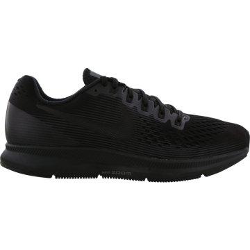 Nike Air Zoom Pegasus 34 - Herren Schuhe