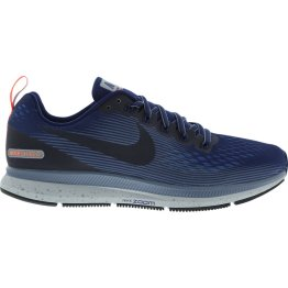 Nike Air Zoom Pegasus 34 Shield - Herren Schuhe