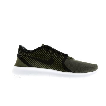 Nike Free Rn Commuter - Herren Schuhe