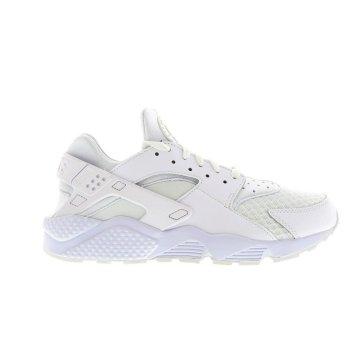 Nike Huarache - Herren Schuhe