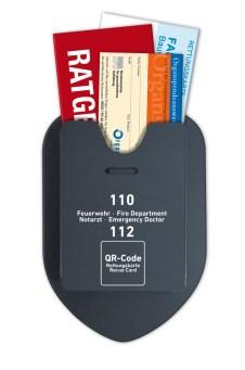 Safetybag-Rueckseite-Rettungskarte_Unfallratgeber_Organspendeausweis-683x1030