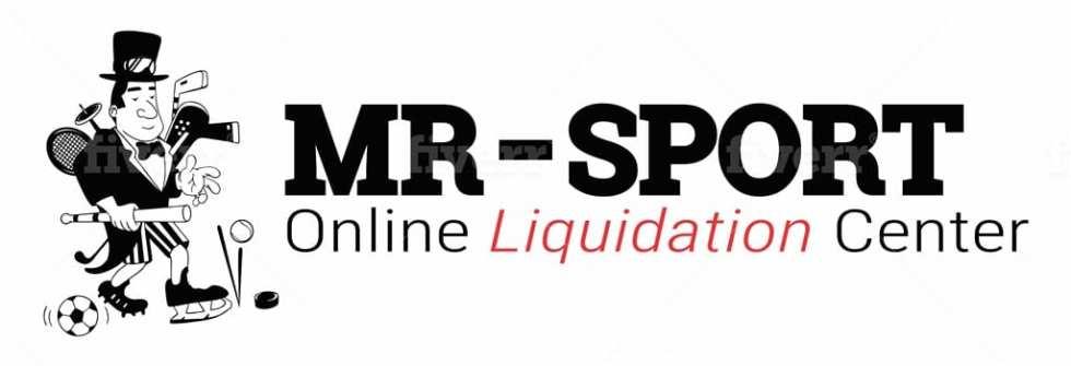 mr-sport-banner