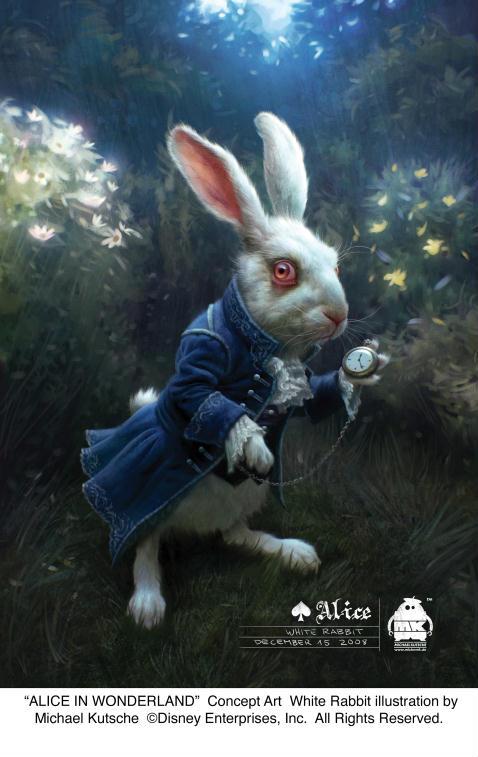 Speciale Alice In Wonderland Alla Scoperta Del Paese Delle