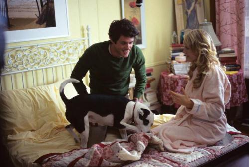 Lui, lei e Babydog - Film (2007)