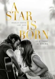 Risultati immagini per born is star