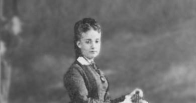 Juana Catalina Romero
