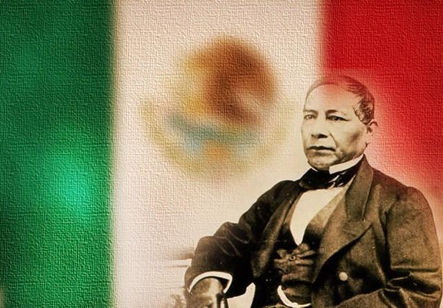 Los gobiernos mexicanos de 1848-1872
