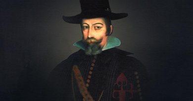 Diego Pacheco
