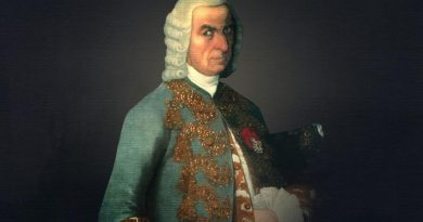 Francisco Cajigal de la Vega