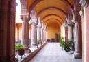 Convocatoria del Museo Regional de Querétaro