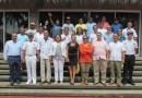 Credencial para guías de Islas Marietas