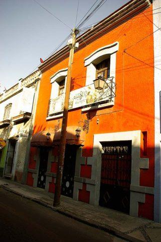 Museos en CdMx 23: Museo del Tiempo