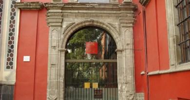 Museos en CdMx 12: Museo Franz Mayer