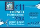 Torneo Internacional de Pesca Marlin y Atún