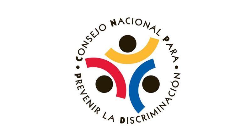 CONAPRED: Consejo Nacional para Prevenir la Discriminación