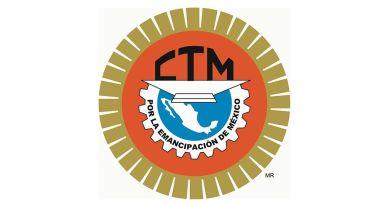 ¿Que quieren decir las siglas CTM en México?