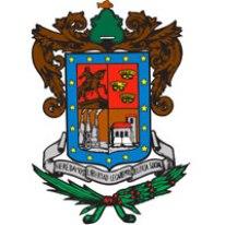 Escudo del Estado de Michoacán