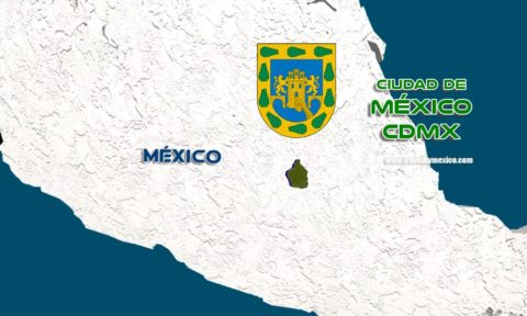 Ciudad de México CDMX