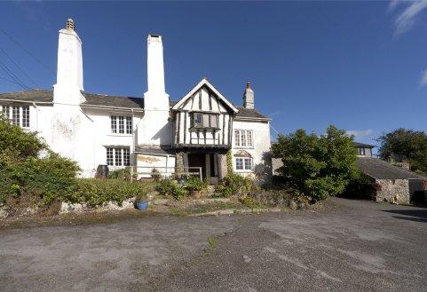 Properties For Sale In Dartmoor Devon