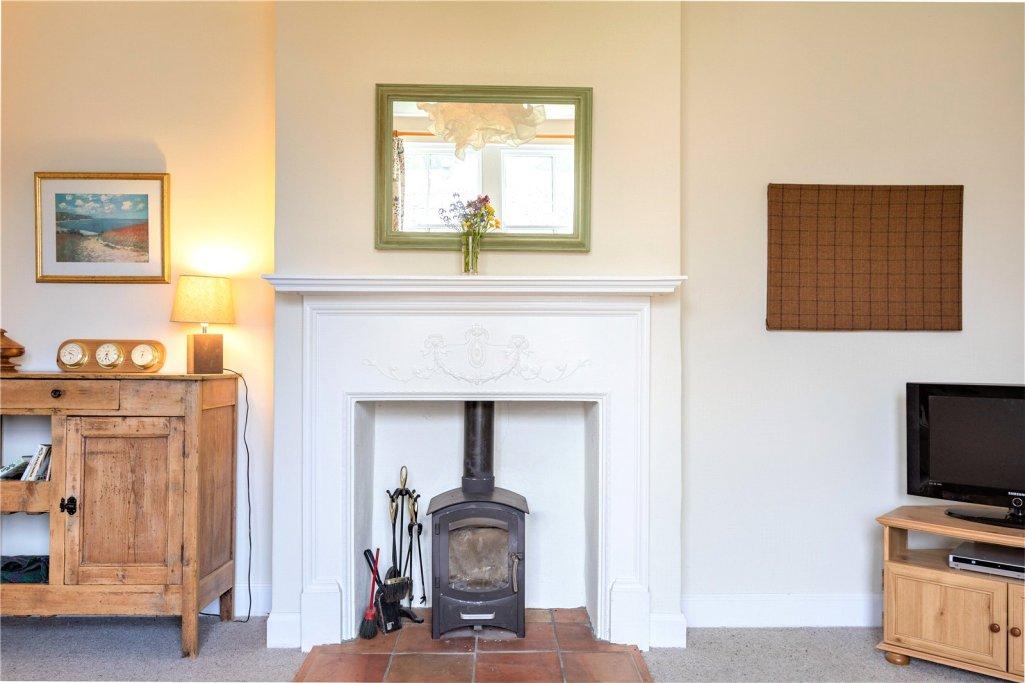 3 bedroom house for sale in kirklands