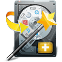 MiniTool Power Data Recovery 2021