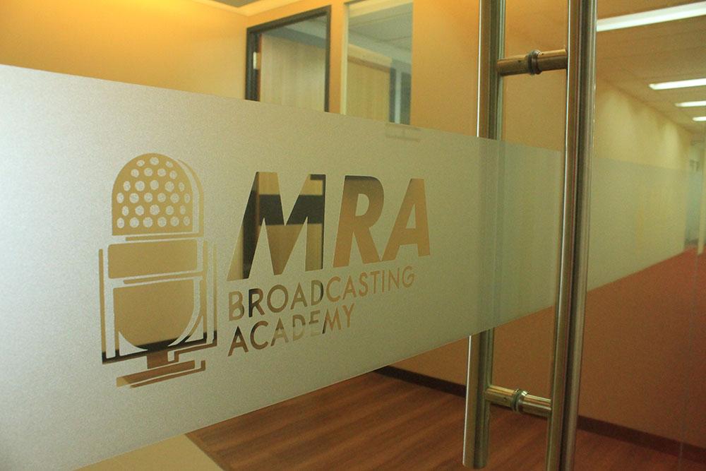 Home - MRA Broadcasting Academy Jakarta Indonesia